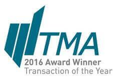 tma-2016