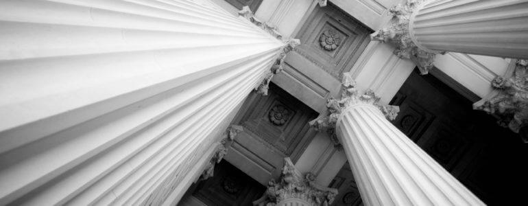 Houston Business Litigation Attorneys